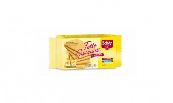Schar - Fette Crocanti Sıngle 27g